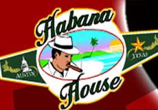 <p>Habana House</p>